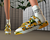 lemonade shoes