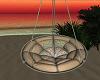 SunSet Cuddle Swing1