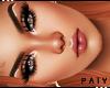 P-UMBRIA Lashes/Brows/Ey