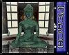 SP Temple Buddha