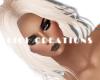 🔺 Xandra Blond