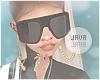 J | Ciel champagne