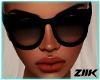Zana Shades