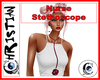 ~C~ Nurse Stethoscope 2
