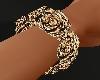 !LQT! TheRose Bracelet R