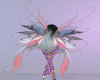 naia fairy wings