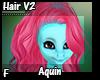 Aquin Hair V2 F