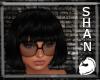 Velma Hair