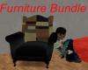 ~ BrownMultiFurn. Bundle
