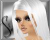Platinum Marlena