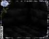 Black Padded Room