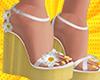 DAISY-shoes