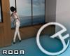 TP Room08 - Coastal