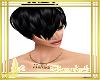 collar oro Haruka