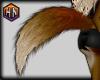 tail v1 litsa furry