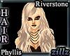 [zllz]Phyllis Blonde Rvr