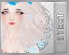 [SM]LeaeW