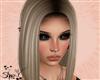 V! Nala Dirty Blonde
