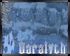 (D)Forever Winter
