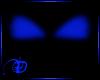 D| Eye Glow
