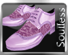 [§] Pink Shoes