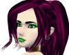 .K. Aima-ReddishPurple