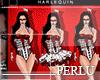 [P]Harlequin BUNDLE