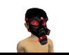 Gasmask for red armor