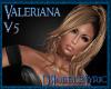 [LL] Valeriana v5
