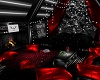 *BK*Christmas Furnished