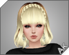 ~AK~ Lilah: Platinum