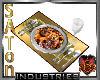 [SaT]Food plate