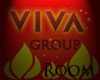 VIVA Group Club