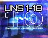 Capital Samra & Lea 110
