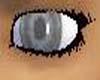 Tokyo Eyes (f)