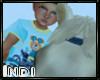 Fam/ Scaler horse 40-50