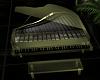 Mp3 Piano
