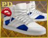 [PD] Kai Sneaker's [W/B]