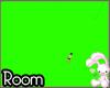 {E}Greeny_Room
