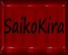 -SS- SaikoKira Neckband
