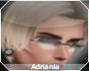 (AL) Blonde IDONI.