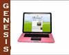 LO LittleOwl Laptop