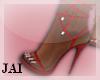 =Ven=Ava Heels (R)