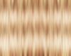 Sandi Blonde