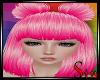 Yuki - Pink Barbie