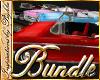 I~50's Cruisers Bundle