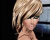 .Pry l Dirty Blond Bang7