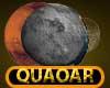 Quaoar New planet