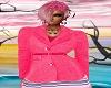 Pink's Jacket 2016