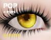 whisper eyes - suffer